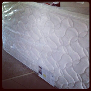 Bedguard Mattress delivery