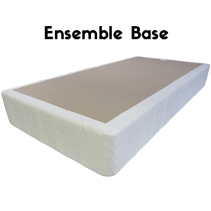 Bedguard Ensemble Base
