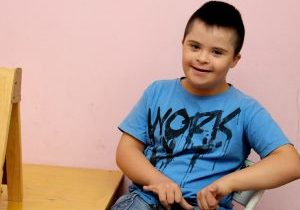 child-with-disability