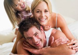 how-to-handle-bed-wetting-as-a-family
