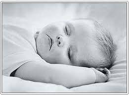 Baby-mattress-safe