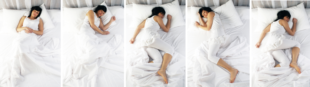 tips-for-choosing-the-right-mattress-sleeping-posture
