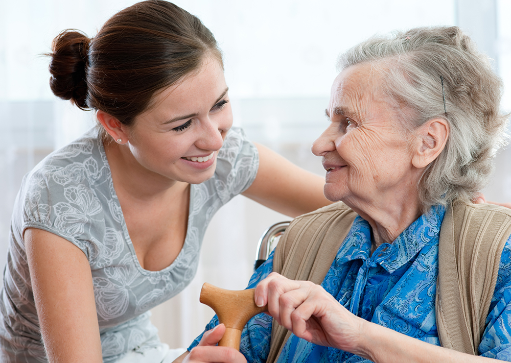 Building a better institutional mattress aged care nursing home
