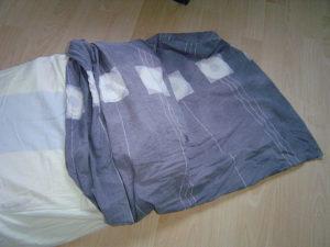 pillows need protectors