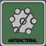 Antibacterial-1