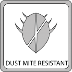 Dust-mite-resistant-150x150