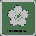 Odour-Resistant-150x150