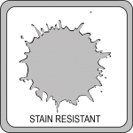 Stain-Resistant-150x150