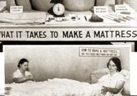 Old_mattress_ticking