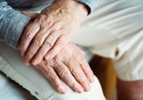 Do We Really Need Less Sleep As We Age? - Ageing and Sleep - BedGuard