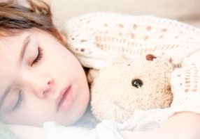 How to Protect a Mattress from Bedwetting - The BedGuard Solution