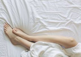 Waterproof Mattress or Mattress Protector - What's Right for You?